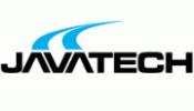 Javatech