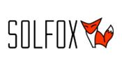 Solfox